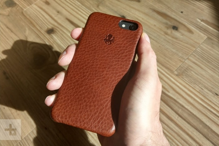 top coque iphone 8 Nodus Shell