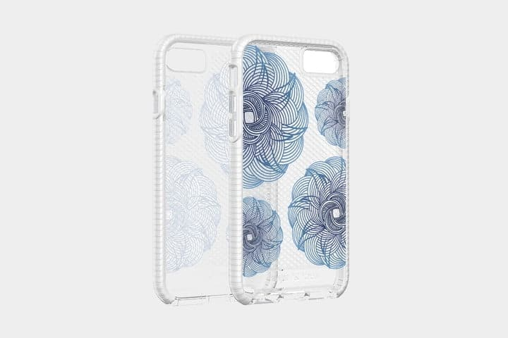 coque iphone 8 blanche