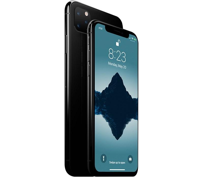 2019-iphone-simple