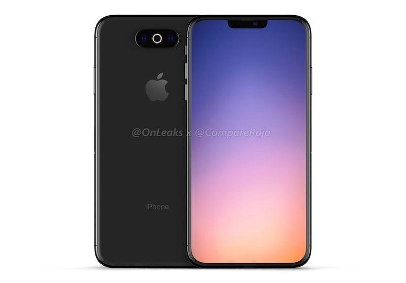 iphone-2019-noir-trois-lentilles