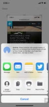 iphone-xs-screenshot