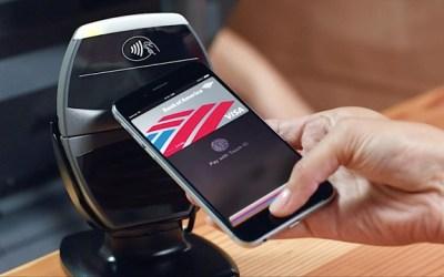 Réponse: le jailbreak rend-il Apple Pay d'iPhone moins sûr?