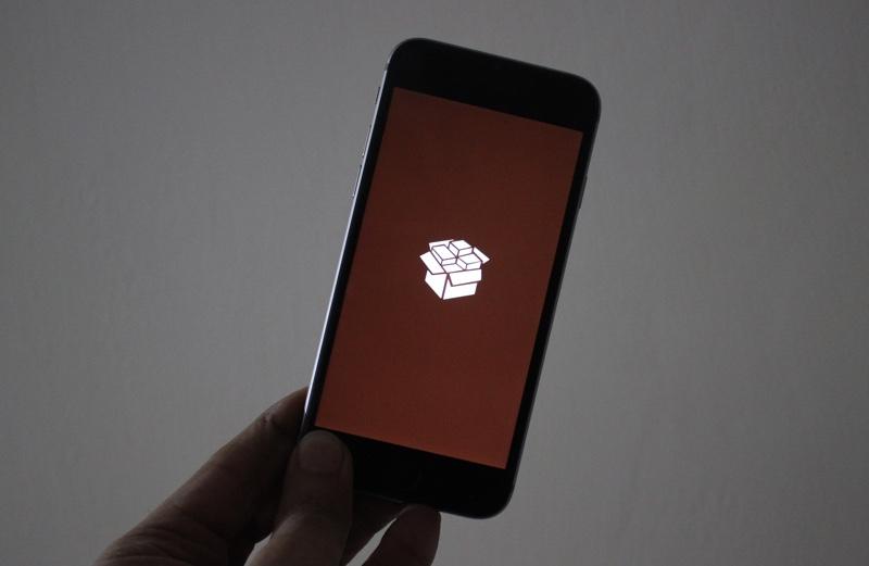 Nouveaux tweak de Cydia Gyration FloatyDock Jumper Et Plus