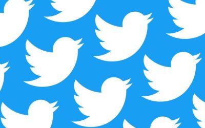 Application Twitter repensée pour Mac avec thème sombre et nouvelles fonctionnalités publiées