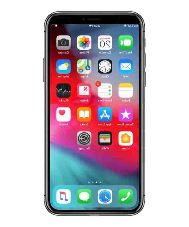 Can you jailbreak iPhone XR?