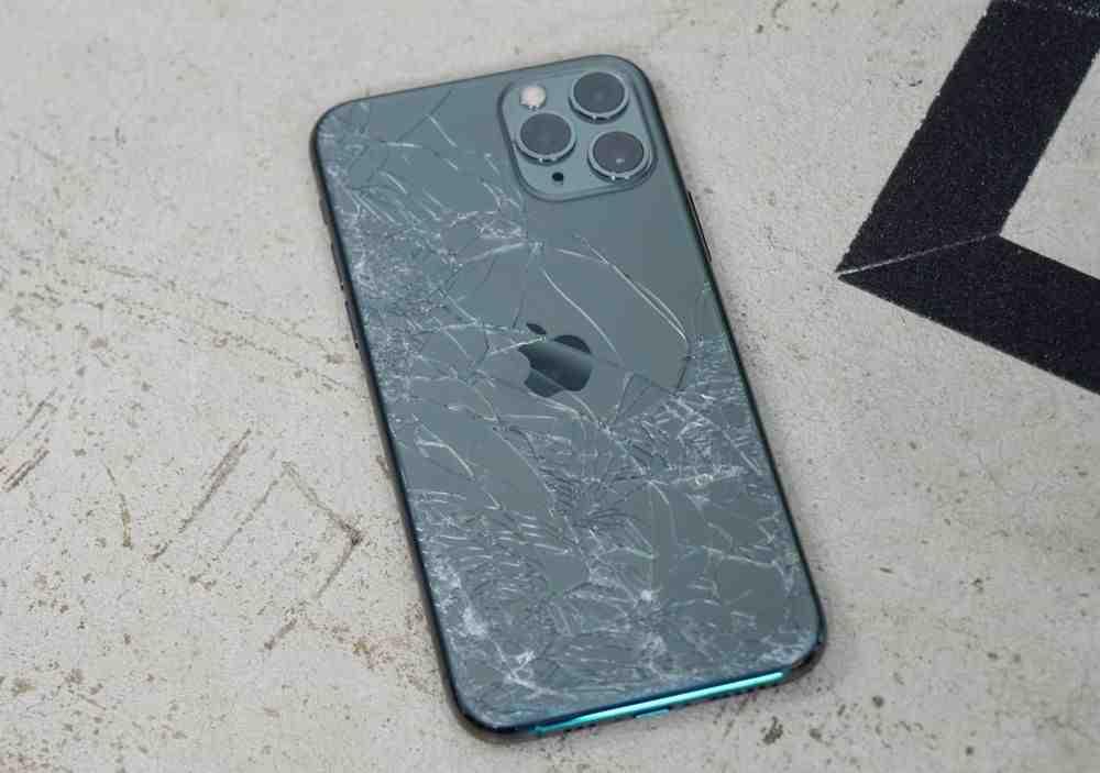 C'est quoi la garantie Apple Care ?