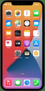 Comment activer eSIM sur iPhone ?