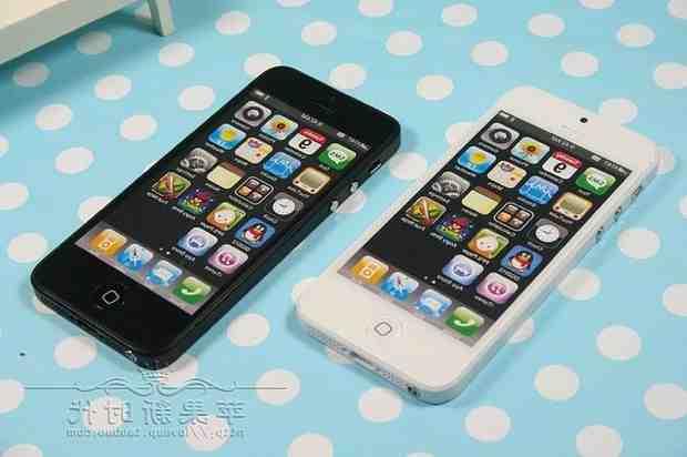 Comment activer la 4G Free sur iPhone ?