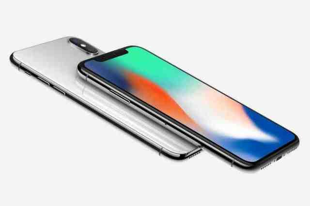 Comment activer les ecouteurs sur iPhone 8 ?