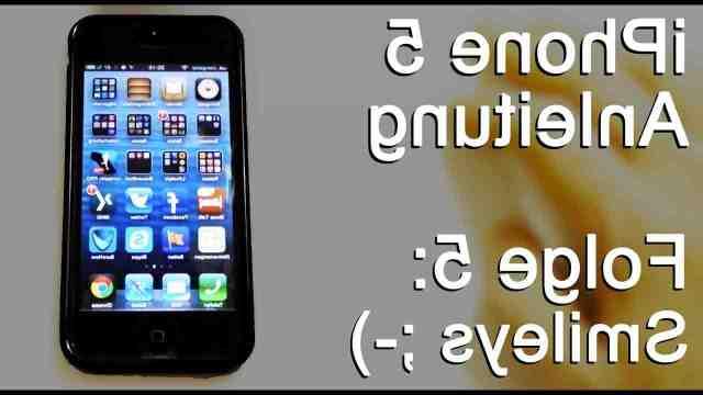 Comment avoir les emoji iOS 14 sur iPhone 6 ?