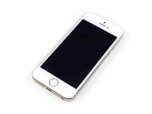 Comment bien utiliser son iPhone 12 ?