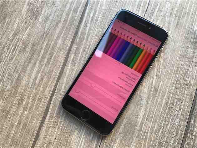 Comment changer l'écran d'un iPhone 8+ ?