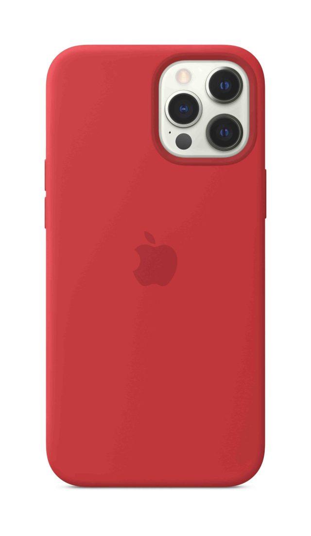 Comment connecter un stylet Apple sur iPhone ?