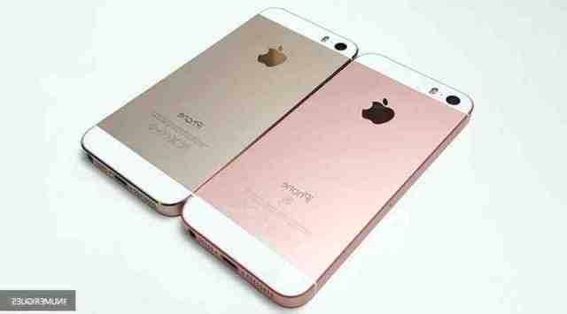 Comment faire pour que son iPhone ne bug pas ?