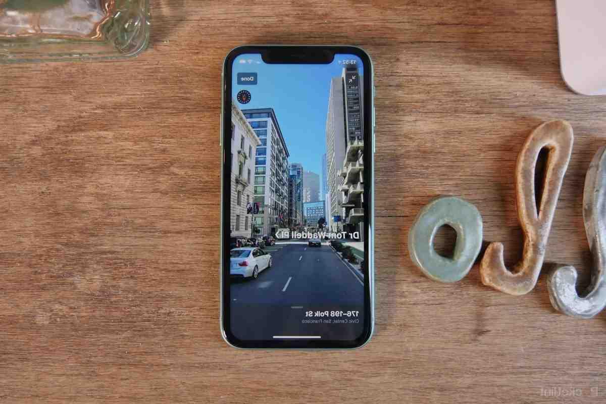 Comment faire réparer son iPhone chez Apple ?