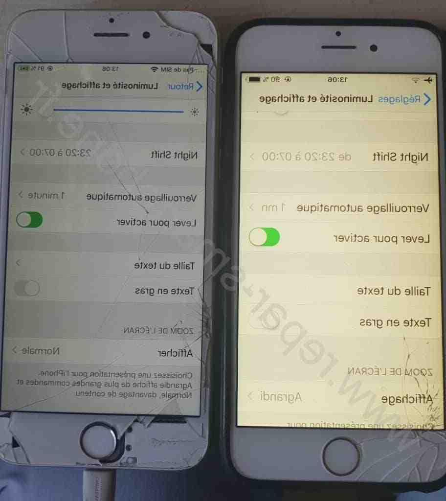Comment filmer l'écran de son iPhone 5 ?