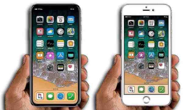 Comment forcer la fermeture d'une application sur iPhone ?