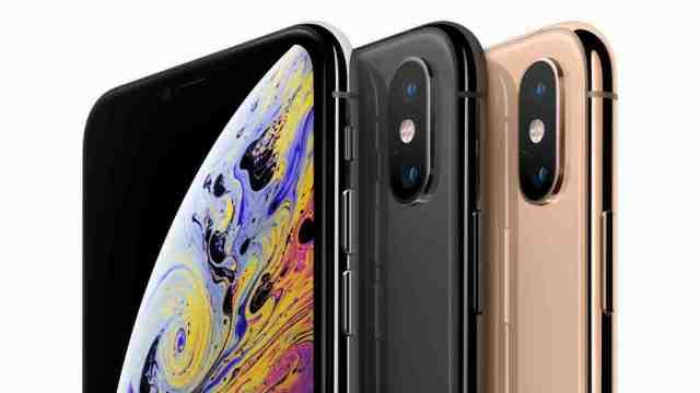 Comment mettre Apple Pay sur iPhone ?