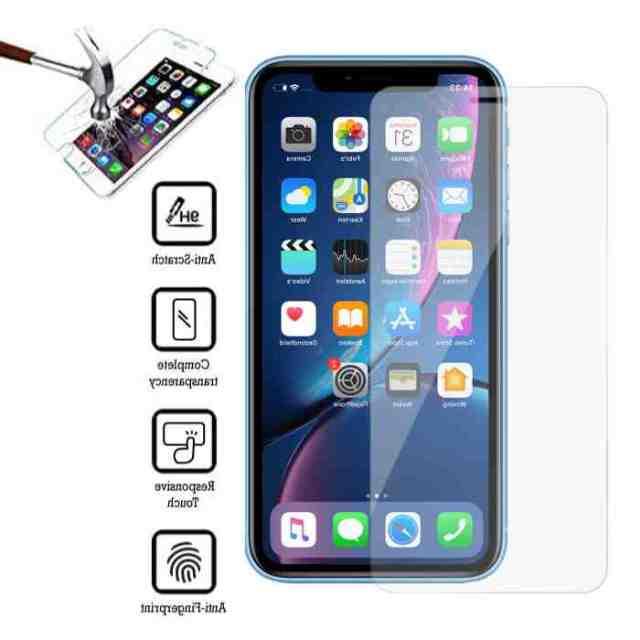 Comment protéger son iPhone 11 ?
