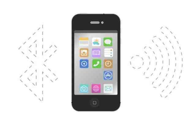 Comment reactiver mon iPhone 8 ?