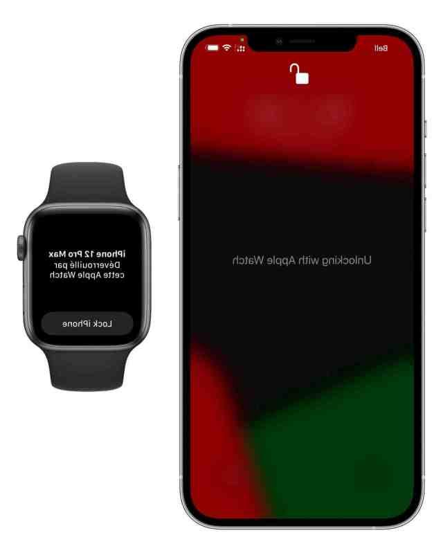Comment reinitialiser iPhone 12 Pro Max ?