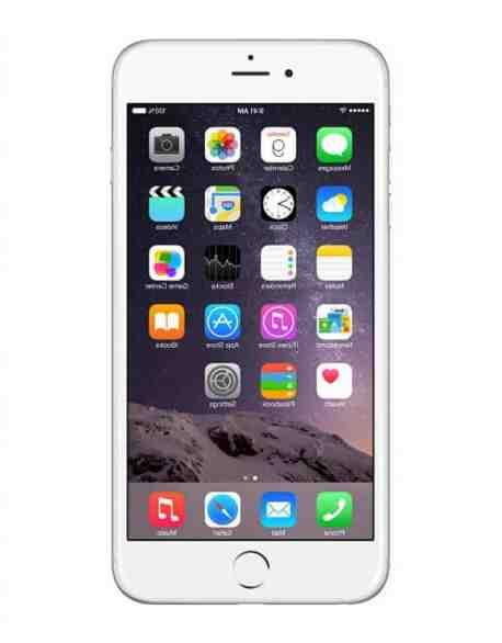 Comment savoir si son iPhone est etanche ?