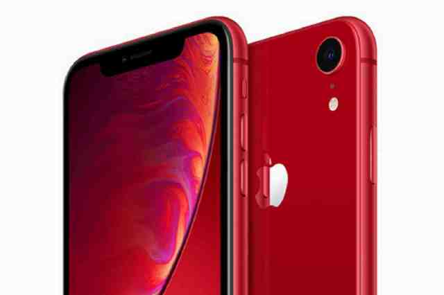 Comment transférer iPhone XR vers iPhone 12 ?