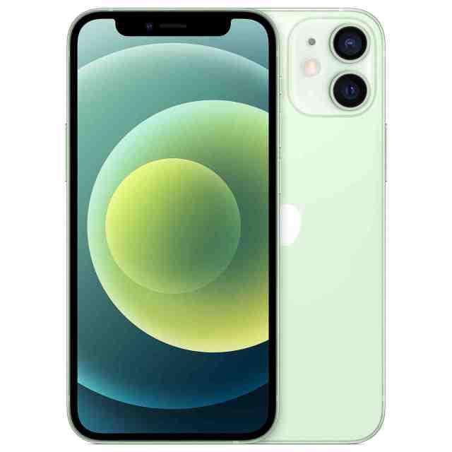 Comment transférer les contact d'un iPhone vers un autre iPhone ?