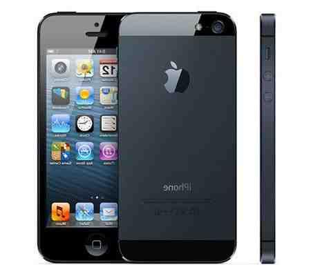 Comment transférer mon ancien iPhone sur le nouveau ?