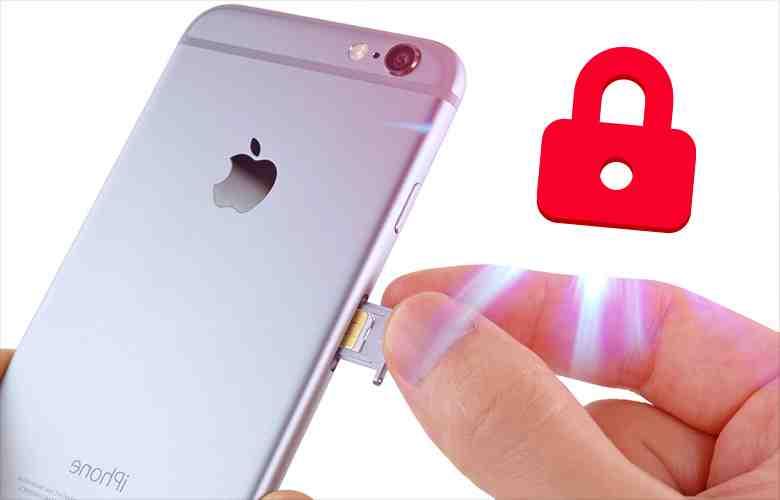 Comment vider son iPhone avant de le vendre ?