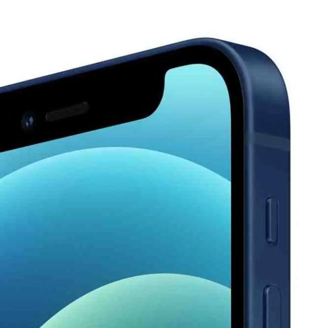 Est-ce que le iPhone 8 Plus résiste à l'eau ?