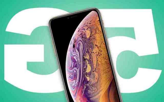 Est-ce que l'iPhone SE 2020 est compatible 5G ?