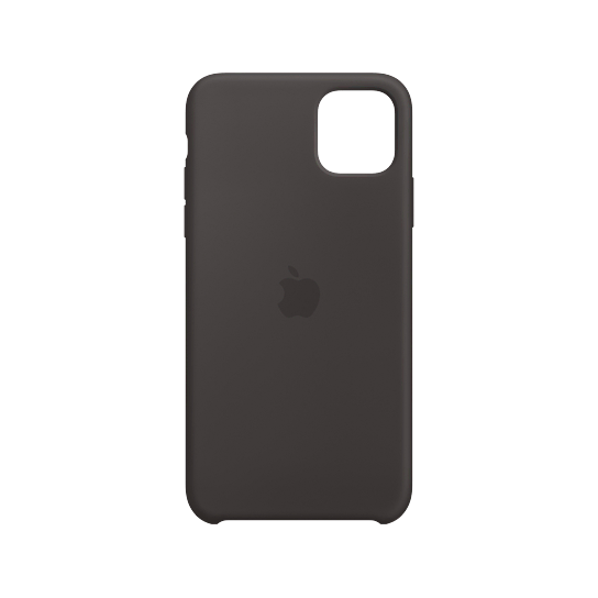 In which country iPhone 11 Pro Max is cheapest?
