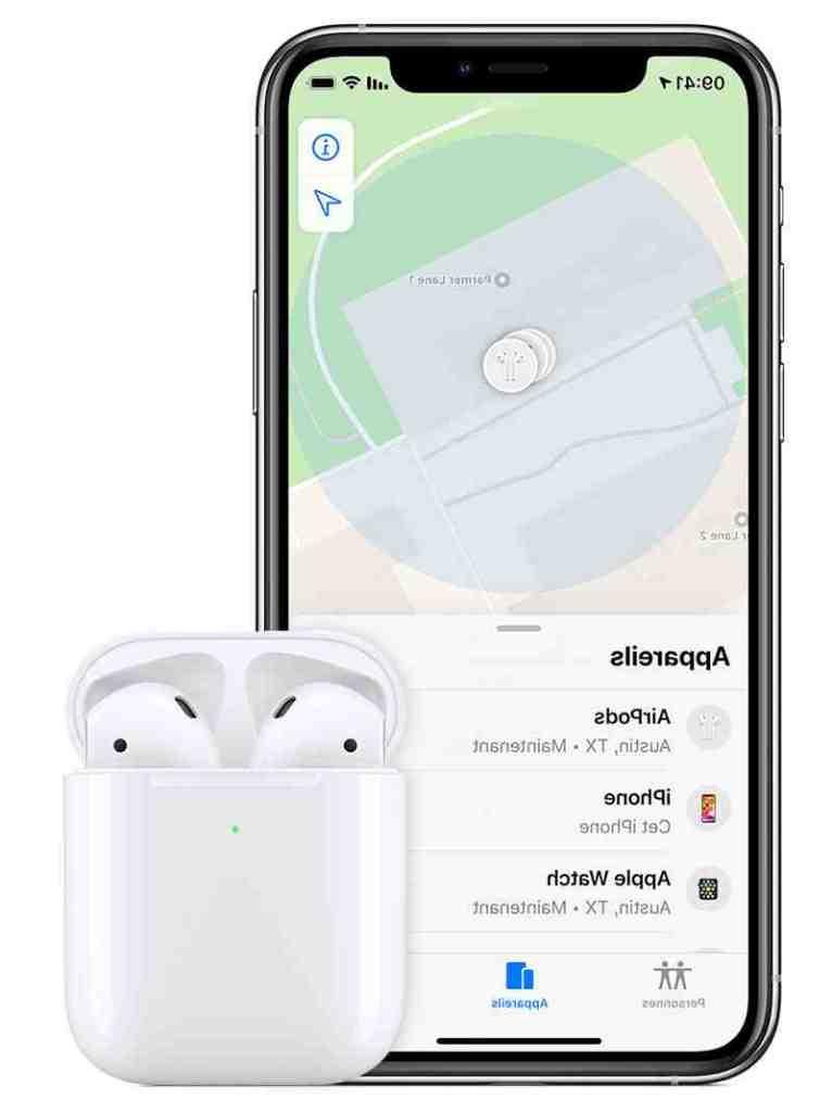 Iphone 11 pro max à vendre non verrouillé