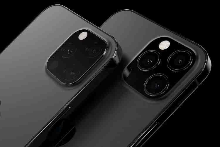 Iphone 12 pro fermeture maximale des applications