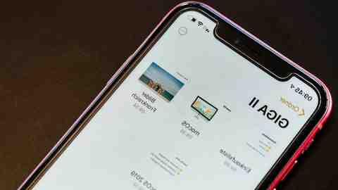 Iphone 5 ios 13