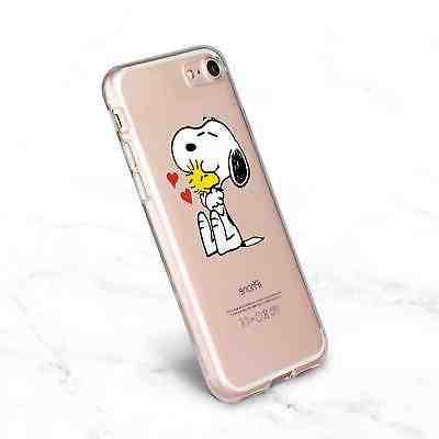 Iphone xr gelé