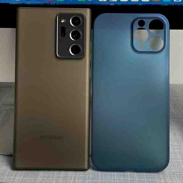 Is the iPhone 12 Pro Max better than the iPhone 12 pro?