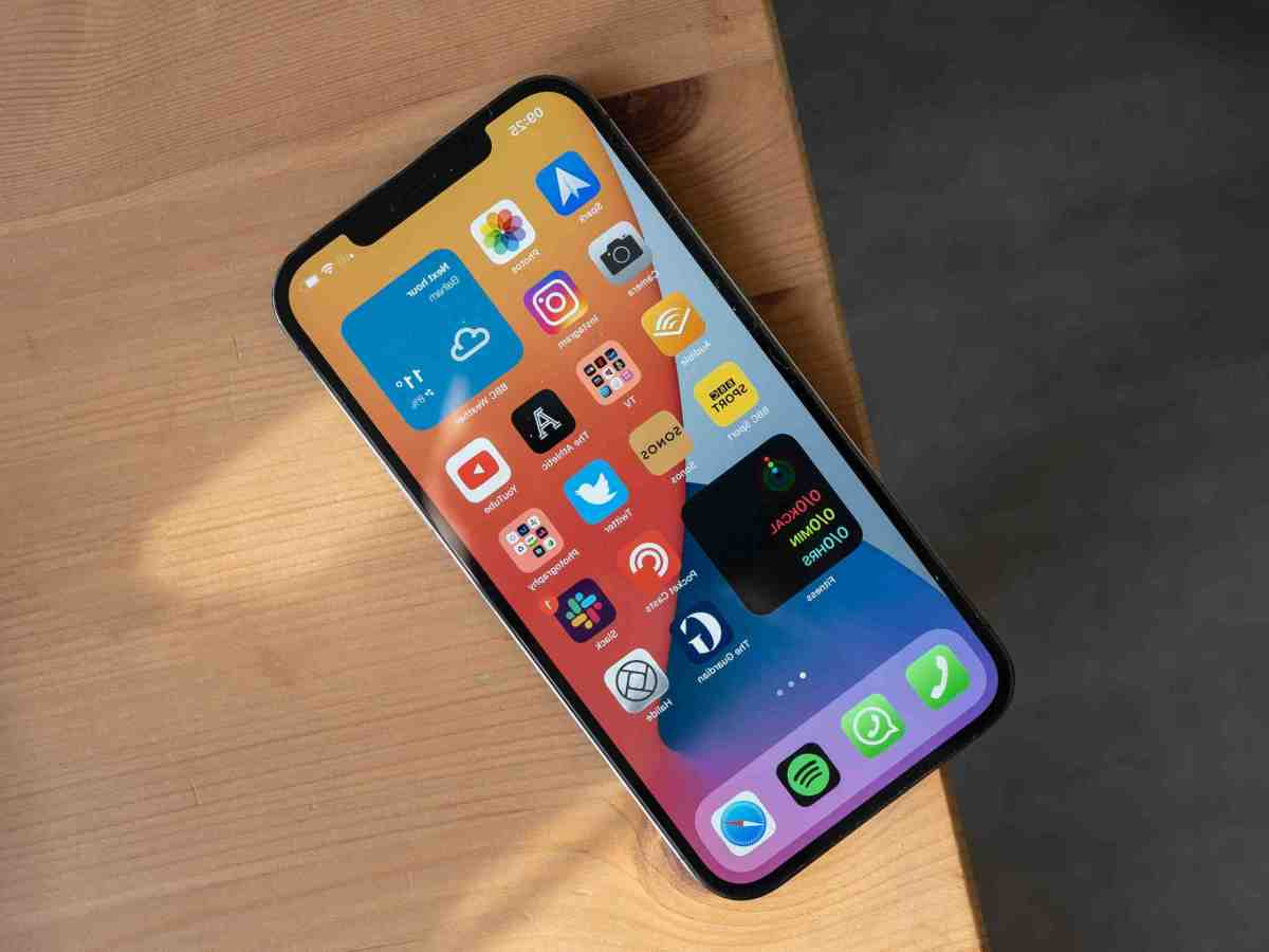 Is the iPhone 12 better than the iPhone 11 Pro Max?