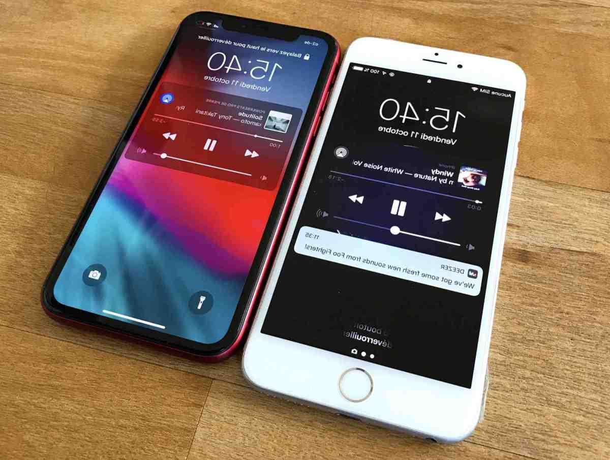 Où acheter chargeur iPhone 12 ?
