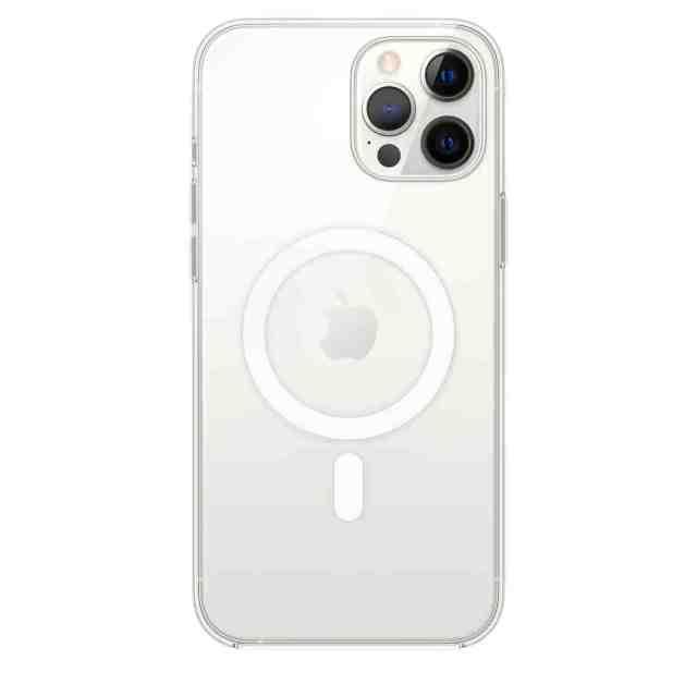 Où acheter coque iPhone 12 Pro Max ?