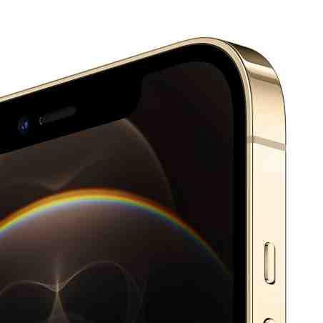 Où acheter iPhone 12 Pro moins cher ?