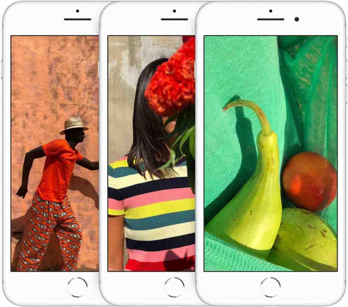 Où acheter iPhone 8 plus ?