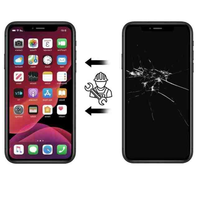 Où acheter iPhone XR ?