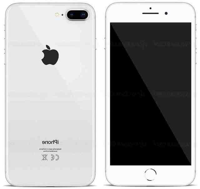 Où acheter un ecran iPhone 8 plus ?