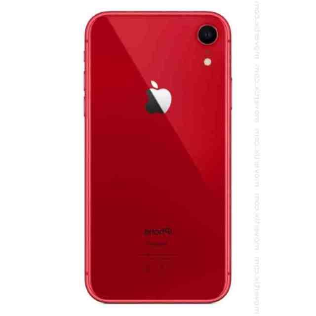 Où acheter un iPhone déverrouiller ?