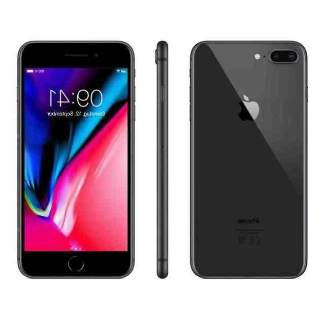 Où acheter un iPhone pas trop cher ?