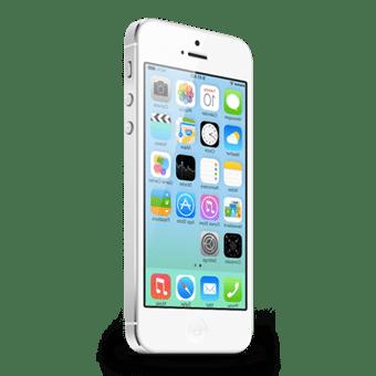 Où se faire remplacer l ecran d'un iPhone ?