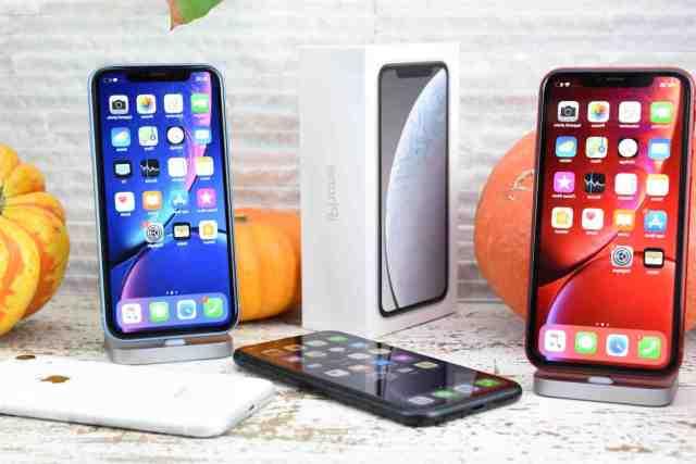Pourquoi la luminosité de l'iPhone baisse ?