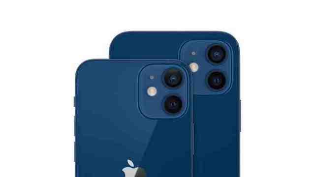 Pourquoi l'appareil photo de mon iPhone ne marche plus ?